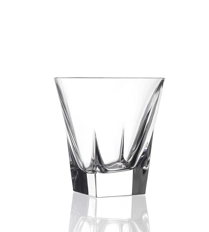 Servizio Bicchieri Acqua 12 pz